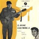 Laulaa Paul Ankaa 2/Lasse Liemola