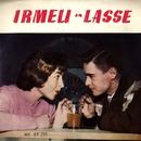 Irmeli & Lasse/Irmeli Mäkelä