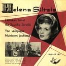 Helena Siltala 4/Helena Siltala