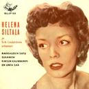 Helena Siltala 3/Helena Siltala