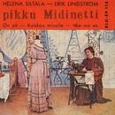 Pikku Midinetti/Helena Siltala