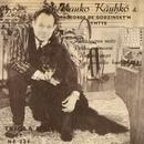 Kauko Käyhkö ja George de Godzinskyn yhtye/Kauko Käyhkö