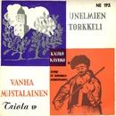 Unelmien Torkkeli/Kauko Käyhkö