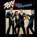 Roxy (feat. Eddie Thunderbird)/Roxy