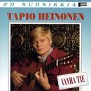 20 Suosikkia / Vanha tie/Tapio Heinonen