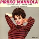 Pirkko Mannola 2/Pirkko Mannola