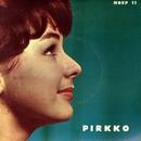 Pirkko/Pirkko Mannola