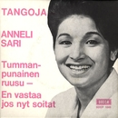Tangoja/Anneli Sari