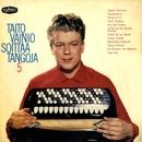 Taito Vainio soittaa tangoja 5/Taito Vainio
