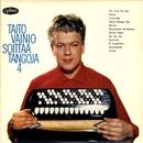 Taito Vainio soittaa tangoja 4/Taito Vainio