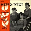 Metro-Tytöt/Metro-Tytöt