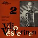 Viljo Vesterinen soittaa 2/Viljo Vesterinen