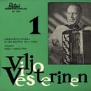 Viljo Vesterinen soittaa 1/Viljo Vesterinen