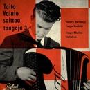 Taito Vainio soittaa tangoja 3/Taito Vainio