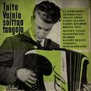 Taito Vainio soittaa tangoja/Taito Vainio