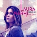Siskoni (feat. Erin)/Laura Närhi