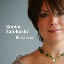 Kuiva maa/Emma Salokoski Ensemble