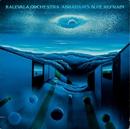 Abraham's Blue Refrain/Kalevala
