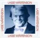 Lasse Mårtenson/Lasse Mårtenson