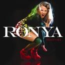 Annoying/Ronya