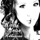 Kokonaan/Katri Metso