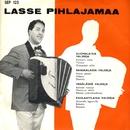 Valsseja/Lasse Pihlajamaa