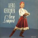 Aron lempeä/Vieno Kekkonen
