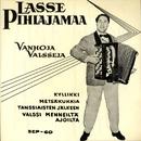 Vanhoja valsseja/Lasse Pihlajamaa