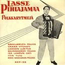 Polkkarytmejä/Lasse Pihlajamaa