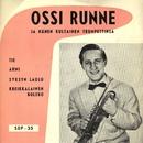 Hänen kultainen trumpettinsa 2/Ossi Runne