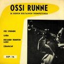Hänen kultainen trumpettinsa 1/Ossi Runne