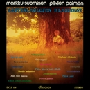 Pilvien paimen - Lastenlaulujen klassikot/Markku Suominen