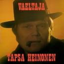 Vaeltaja/Tapio Heinonen