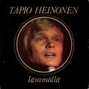 Lämmöllä/Tapio Heinonen