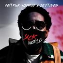 Sick World/Deitrick Haddon