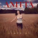 Sympathy/Anitta