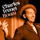 Boum/Charles Trenet