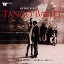 Piazzolla: Tango Ballet/Gidon Kremer