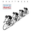 Tour De France (Etape 2) [Edit]/Kraftwerk