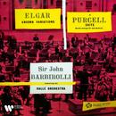 Elgar: Enigma Variations, Op. 36 - Purcell: Suite/Sir John Barbirolli