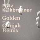 Golden (Gunjah Remix)/Fritz Kalkbrenner
