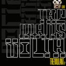 Tremulant/The Mars Volta