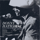 Live At The Bitter End 1971/Donny Hathaway