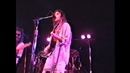 Homegrown (Live at the Catalyst, Santa Cruz, CA, 1990)/Neil Young
