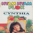 Nyam Nyam Plok/Cynthia