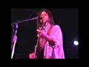 Mansion on the Hill (Live at the Catalyst, Santa Cruz, CA, 1990)/Neil Young, Crazy Horse