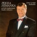 Lintu lentää korkealla/Pekka Himanka