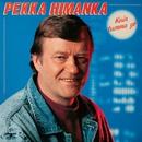 Kuin tumma yö/Pekka Himanka