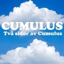 Två sidor av Cumulus/Cumulus