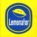 Yellow - Japan Edition/Lemonator